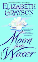 Moon in the Water PDF