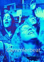 Gammlerbeat PDF