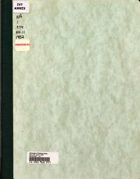 Crit PDF