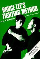 Bruce Lee s Fighting Method PDF