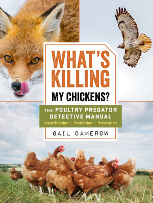 What s Killing My Chickens