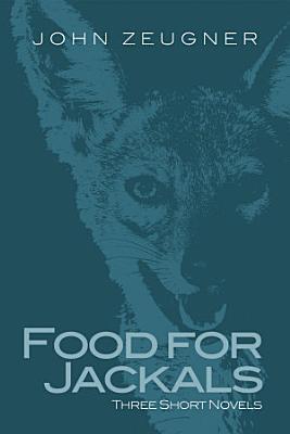 Food for Jackals PDF