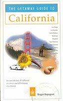 The Getaway Guide to California PDF