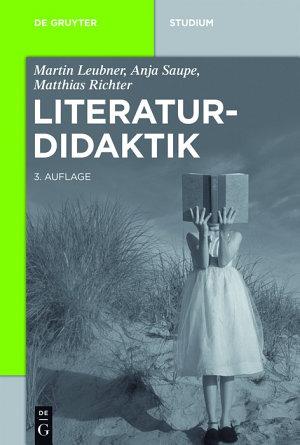 Literaturdidaktik PDF