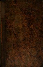 Historiarum libri qui supersunt omnes et deperditorum fragmenta: Editionem curavit, brevem annotationem criticam adiecit Detl. C. G. Baumgarten Crusius, Volume 3