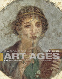 Gardner S Art Through The Ages A Global History Volume I