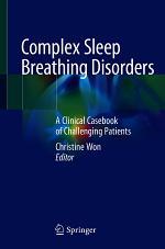 Complex Sleep Breathing Disorders
