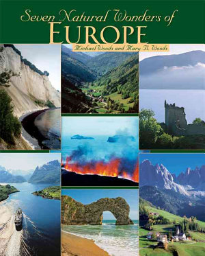 Seven Natural Wonders of Europe PDF