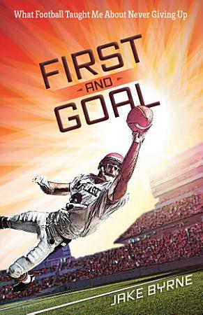 First and Goal PDF