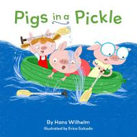 Pigs in a Pickle PDF