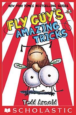Fly Guy s Amazing Tricks  Fly Guy  14