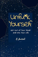 A Journal for Unfu*k Yourself