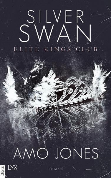 Silver Swan   Elite Kings Club PDF