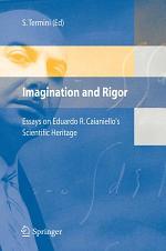 Imagination and Rigor