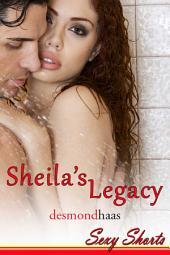 Sheila's Legacy