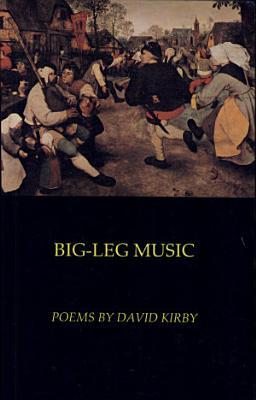 Big leg Music