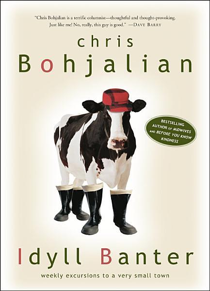 Download Idyll Banter Book