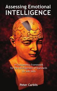 Assessing Emotional Intelligence PDF