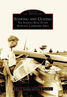 Soaring and Gliding PDF