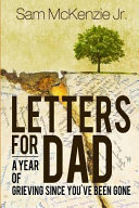 Letters for Dad PDF