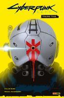 Cyberpunk 2077  Band 1    Trauma Team PDF