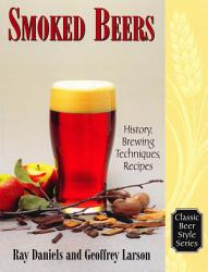 Smoked Beers Book PDF