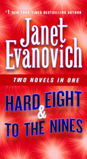 Hard Eight   To The Nines Book
