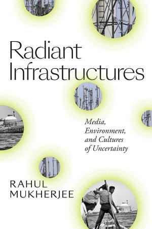 Radiant Infrastructures PDF