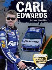 Carl Edwards
