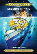 Mission Titanic PDF