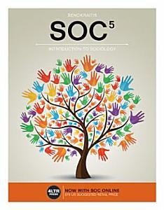 SOC Book