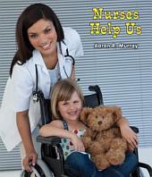 Nurses Help Us