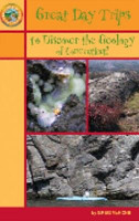 Great Day Trips to Discover the Geology of Connecticut PDF