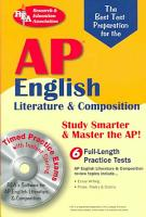 The AP English Language and Composition PDF