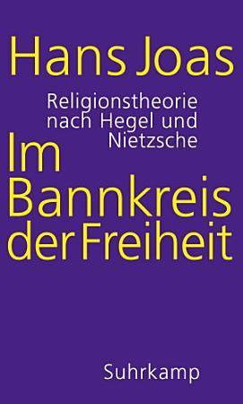 Im Bannkreis der Freiheit PDF