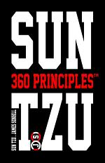 SUN TZU 360 PRINCIPLES™