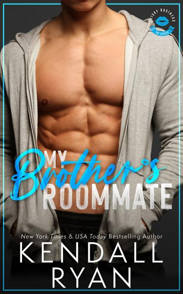 Download My Brother s Roommate Book