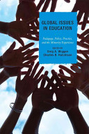 Global Issues in Education