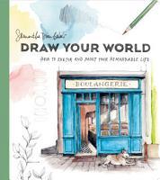 Draw Your World PDF