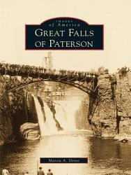 Great Falls Of Paterson Book PDF