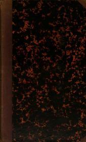 Berigten van het Historisch genootschap te Utrecht: Volumes 5-6