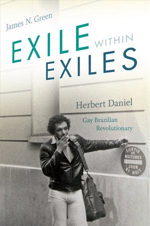 Exile within Exiles PDF