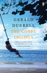 The Corfu Trilogy PDF