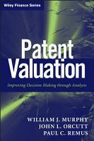 Patent Valuation PDF