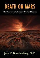 Death on Mars PDF