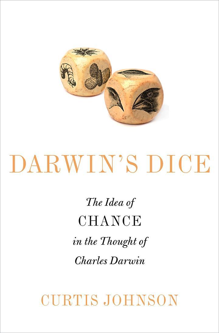 Darwin's Dice