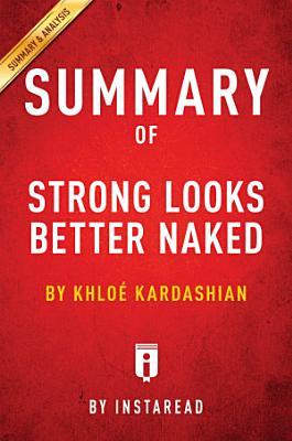 Strong Looks Better Naked