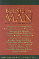 Download Being a Man Book