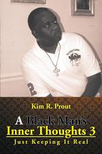 A Black Man's Inner Thoughts 3