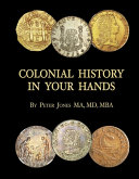 Colonial History in Your Hands PDF